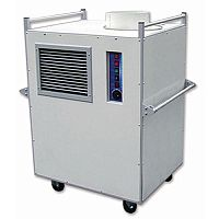 Extra Large Commercial Air Conditioner