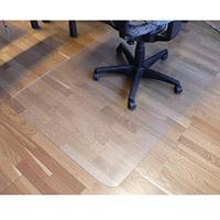 Chair Mat For Hard Floors Wxl mm: 1200X1500