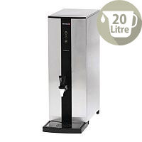 Marco Energy Efficient Water Boiler 20L Capacity Power Watt: 2800