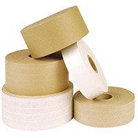 Gummed Paper Tape W48xL200m Pack of 24