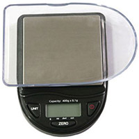 Portable Pocket Balance Capacity 500g