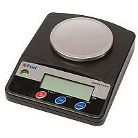 Precision Weighing Balance Capacity 600G