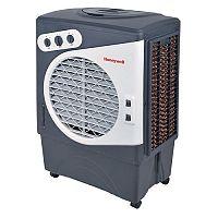 Outdoor Evaporative Air Cooler 60L