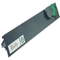 Tally Fabric Ribbon 5040 043393