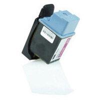 Compatible HP 29 Inkjet Cartridge Black 51629AE