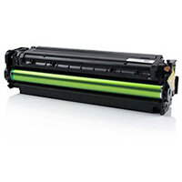 Compatible HP 312A Laser Toner CF380X Black 4400 Page Yield