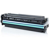 Compatible HP 312A Laser Toner CF382A Yellow 2700 Page Yield