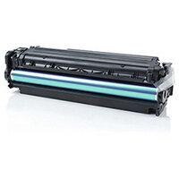 Compatible HP 312A Laser Toner CF383A Magenta 2700 Page Yield