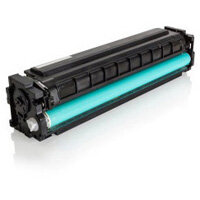 Compatible HP 201X Laser Toner CF400X Black 2800 Page Yield