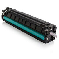 Compatible HP 410A Laser Toner CF411A Cyan 2300 Page Yield