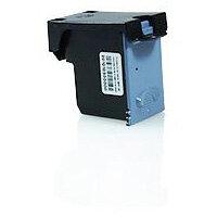Compatible Samsung Inkjet Cartridge INK-M40/ELS M40 Black 750 Page Yield