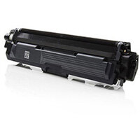 Compatible Brother TN241 Laser Toner Black 2500 Page Yield